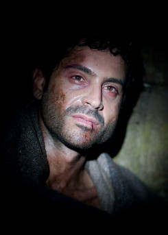 Omar Metwally in Rendition (2007)