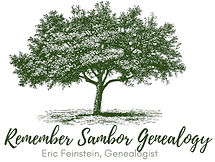 Remember%20Sambor%20Genealogy%20logo_edi