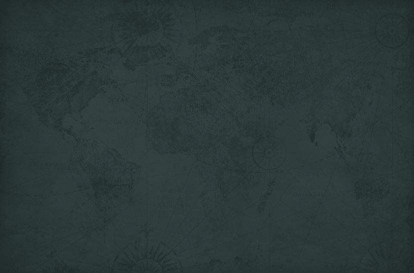 RememberSambor_Map.jpg