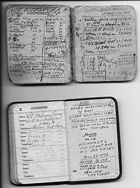 Abraham Schwartz Address Book Pages.jpg