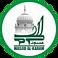 Al-Karam_Circle.png