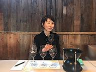 Midori_Wine_.jpg