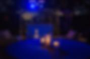 Screen Shot 2020-02-09 at 6.50.06 PM.png