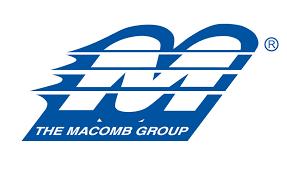 macomb group logo