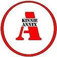 kinnie Annex Logo.jpg