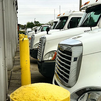 Show your fleet some TLC and use the Kin