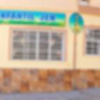 Centr escuela infantil JEN