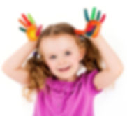Little_girls_Hands_White_488715.jpg