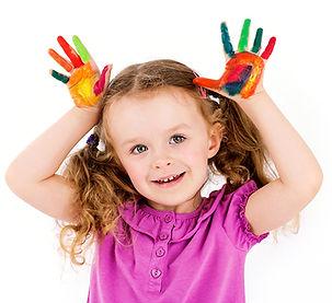 Little_girls_Hands_White_488715.jpg