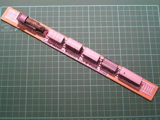 P6080082.JPG