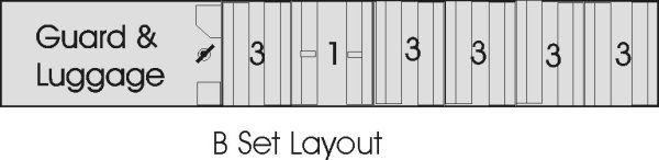 Bset_Layout600.jpg