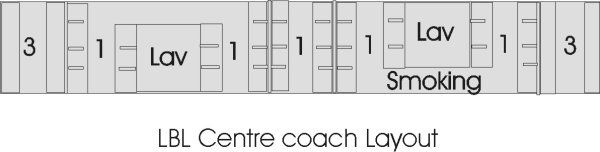 LBL_centre_seats600.jpg