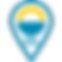 Icon_Standort_HolyBowly-marker_blau.png