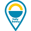 Icon_Standort_HolyBowly-marker_blau.png