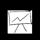 iconfinder_planning_handdrawn_4477392.pn