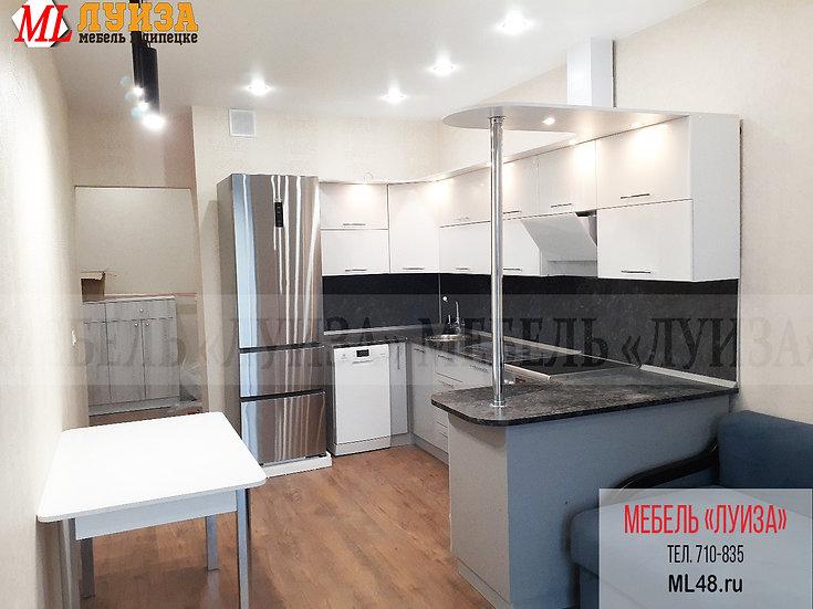Кухня на заказ 723