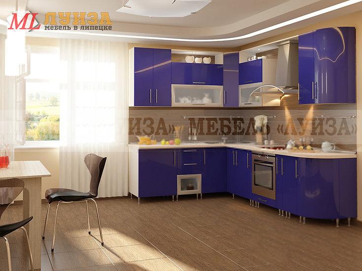 """Кухонный гарнитур """"Луиза-32"""""""