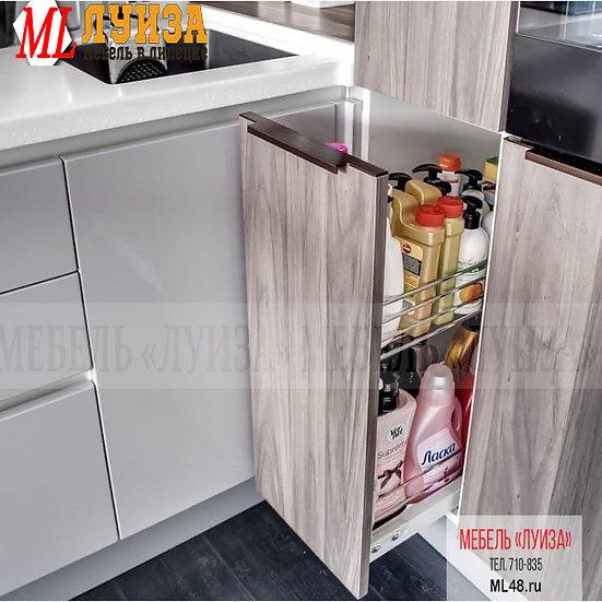 Кухня на заказ 821