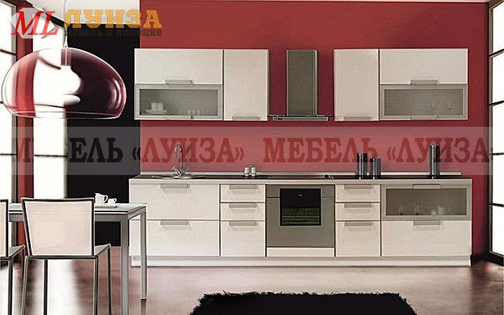 """Кухонный Гарнитур """"Луиза-18"""""""
