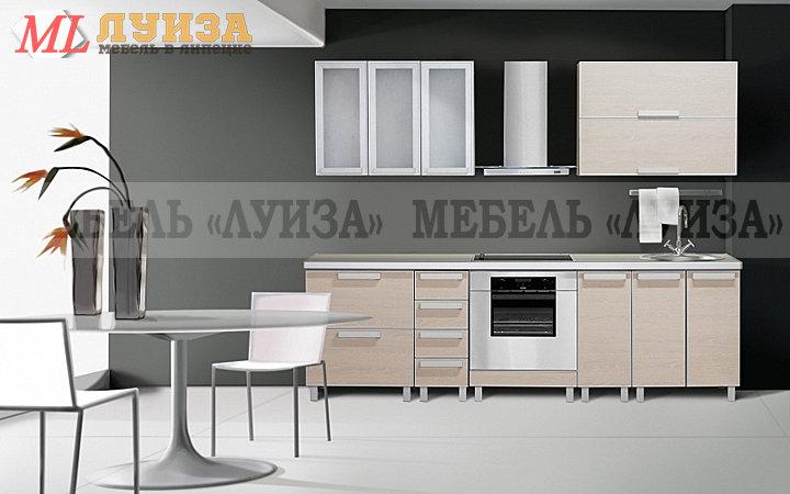 """Кухонный Гарнитур """"Луиза-14"""""""