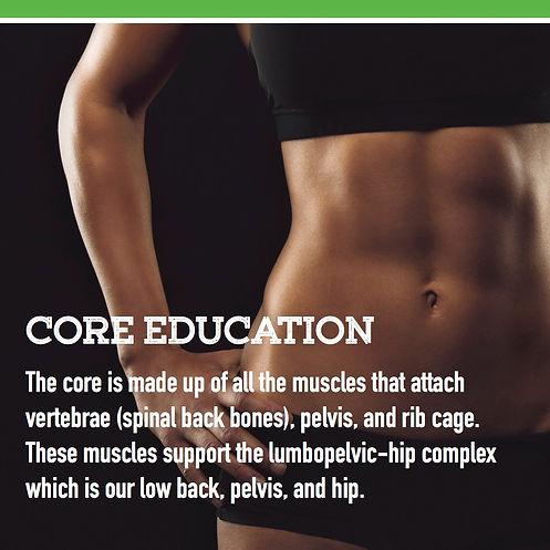 Core7BookletP7.jpg