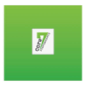 Core7BookletJPEG.jpg