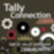 Tally Connection