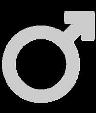 Gender_symbols_side_by_side_solid_edited