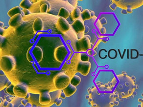 Our Current Response to Coronavirus