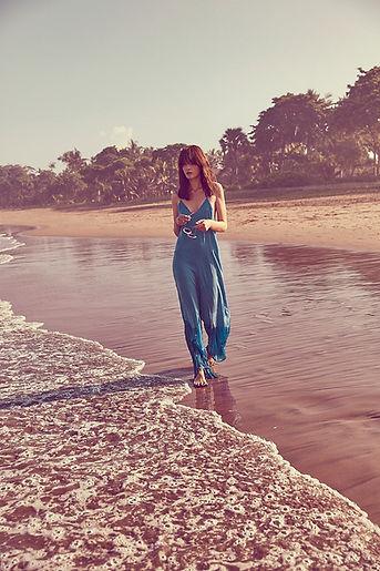 bali fashion shoot