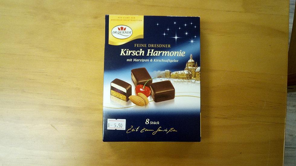 Dr.Quendt Kirsch Harmonie