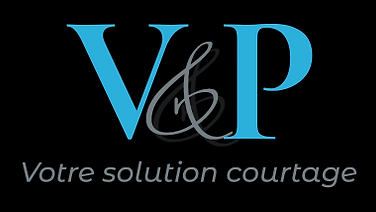 LOGO V&P Assurances
