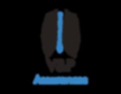 logo bleu2.png