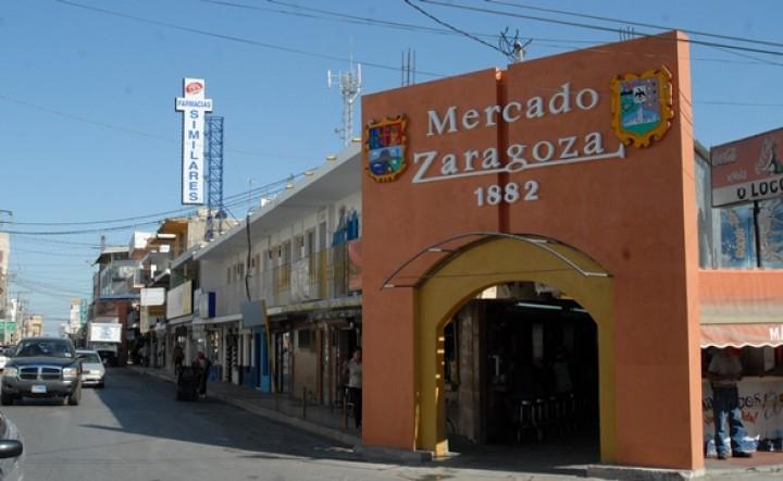 MercadoZ
