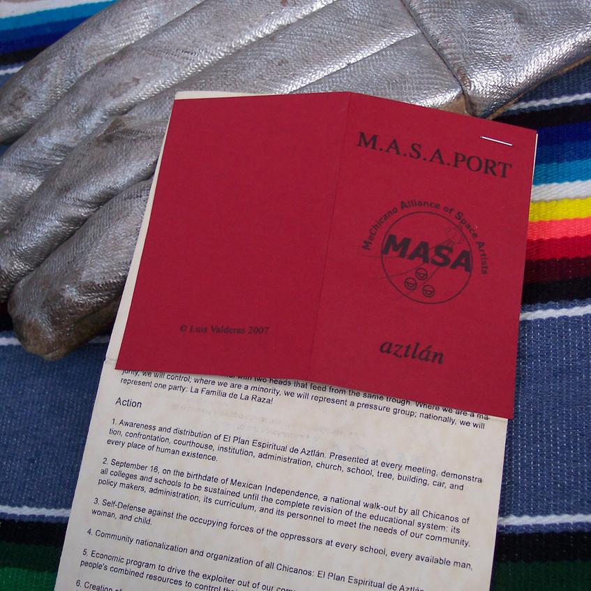 MASAPORT and SpaceGlove Vertical07
