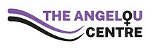 the angelou centre.jpg