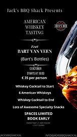 whiskey tastin jacks-2.jpg