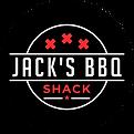 inverted jack logo_edited_edited_edited.png