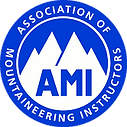 Association of Moutaineering Instructors