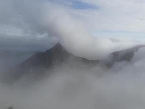 Coire Ghrunnda ,Skye Cuillin Munros