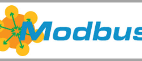 Flowcode and Modbus.