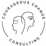 Courageous Change Consulting.jpeg