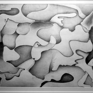 Amerressence Series Untitled