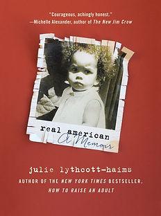 RealAmericanPaperbackJacket.jpg