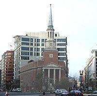 200px-ny_ave_presbyterian_church_(croppe