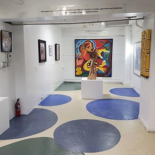Art Micro Gallery.jpeg