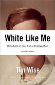White Like Me.jpeg
