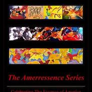 The Amerressence Series