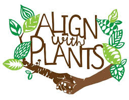 Align With Plants