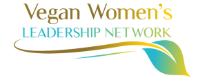 Vegan Women's Leadership Network